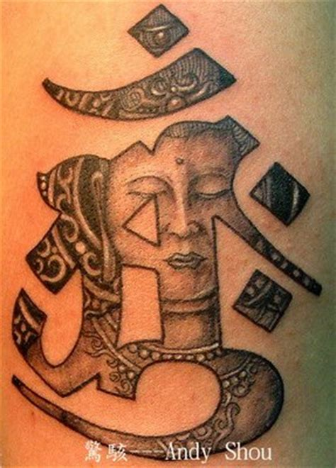 the tattoo maker patna bihar tatuajes civilizaciones antiguas taringa