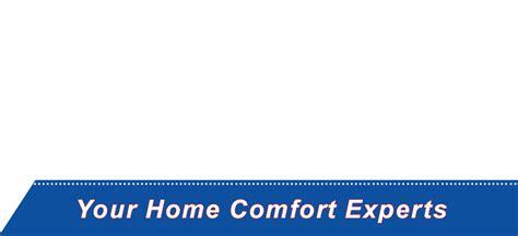 comfort solutions layton utah robert love heating and air conditioning layton ut