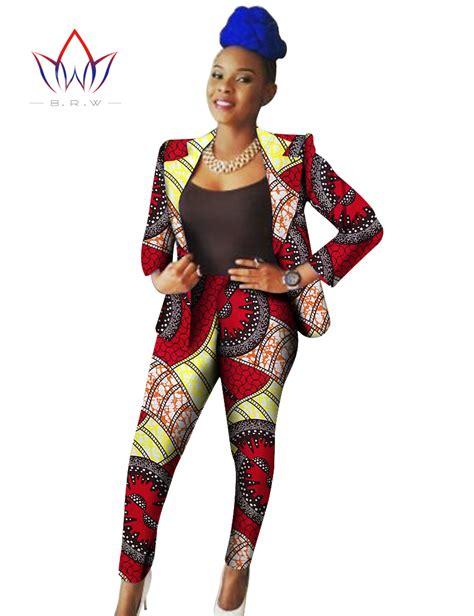 Kemeja Blouse Jumpsuit Top Afi Ec Blazer Denim Bahan Bukan new arrival custome clothing print wax sleeve blazer formal