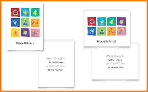 word greeting card template 6 greeting card template word card authorization 2017
