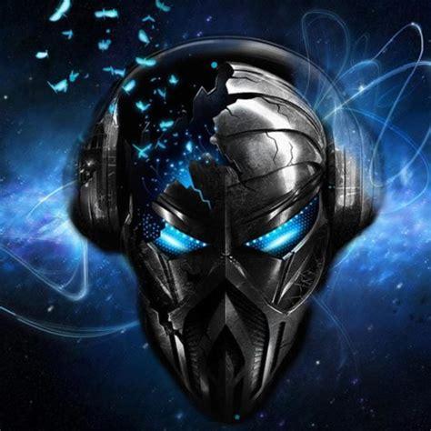 biru hitam lumba lumba hewan wallpapersc android
