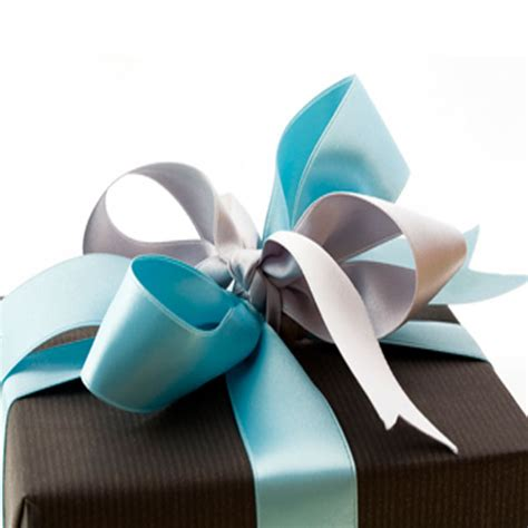 Jade Wedding Anniversary Gift Ideas by 301 Moved Permanently