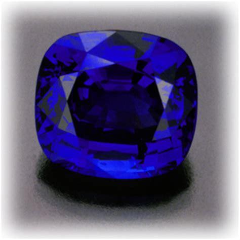 ceylon sapphire at ajs gems ceylon sapphire at ajs gems 28 images ceylon royal