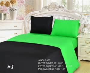 green and black comforter sets black and green comforter sets