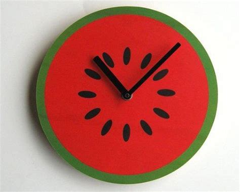 creative clock creative wall clock ideas for your room