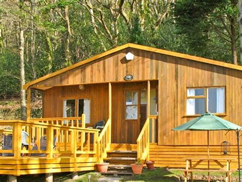 quot betws y coed cottages quot cottages in betws