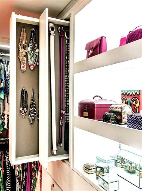 Jewelry Closet by Best 25 Jewelry Closet Ideas On Jewelry Storage Jewelry Organization And Jewelry