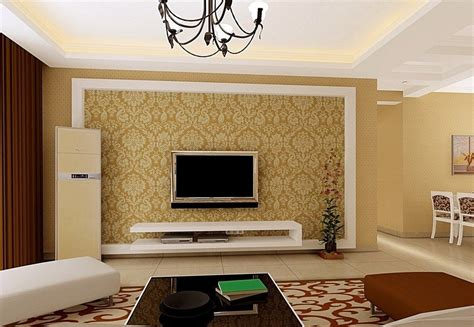 wall of home design new home designs modern homes