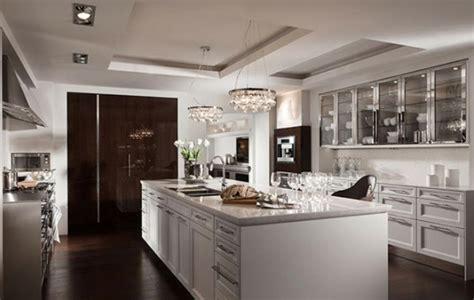 8 id 233 es d 233 co design pour concevoir une cuisine moderne