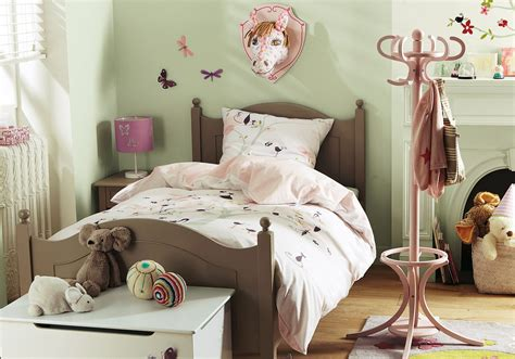 ideas for childrens bedrooms 15 cool childrens room decor ideas from vertbaudet digsdigs