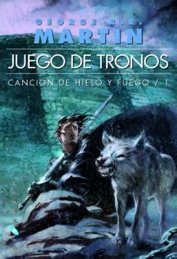 juego de tronos libros descargar pdf las novelas de juego de tronos pdf castellano descargar gratis