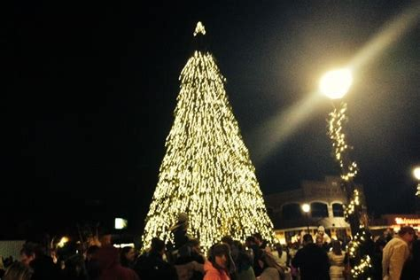 christmas lights in conway ar 190 best images about conway on lakes sports grill and fallen officer
