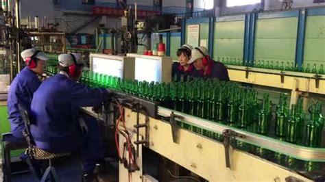 green liquor handling 360ml green color korea soju glass bottle buy soju glass bottle 360ml 375ml