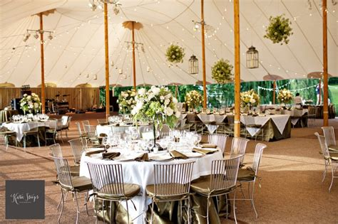 Backyard Wedding Floor by Flooring For Your Tented At Home Wedding Your Wedding At