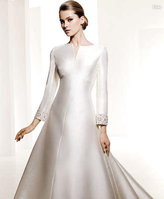 imagenes de vestidos de novia para invierno vestidos de novia para invierno todo novias