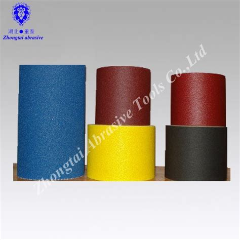 G U C C I Squareline Multy Fungsi Style Bagpack Squareline p c 451 abrasive sandpaper roll buy high quality aluminum oxide sandpaper brown sand paper