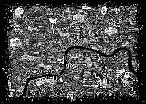 londonist mapped a map of london film locations londonist