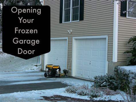 garage door will not open 28 images garage doors 32