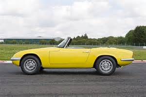 Lotus Elan Pictures 1964 1966 Lotus Elan S2 Supercars Net