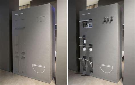 lupi arredamenti antonio lupi arredamento e accessori da bagno wc