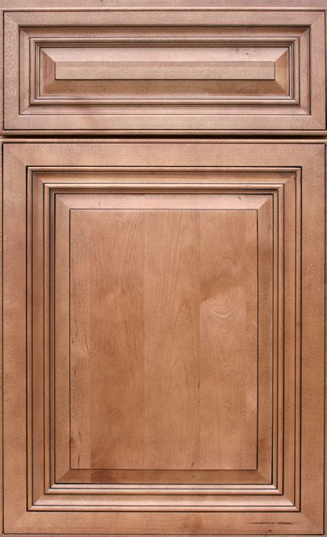 Cinnamon Cabinets by Cinnamon Maple Glazed C066 Base Cabinets Discount