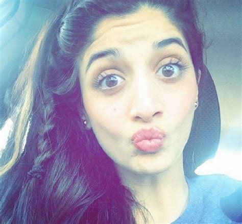 celebrity pout pics pakistani celebrities who made the worst duck faces