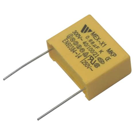 x2 capacitor tolerance what is class x1 capacitor 28 images air spaced capacitor tolerance 28 images metallized