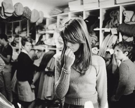 francoise hardy films 17 best images about fran 231 oise hardy on pinterest shoes