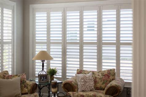 sunburst window covering shutters in detroit mi sunburst shutters