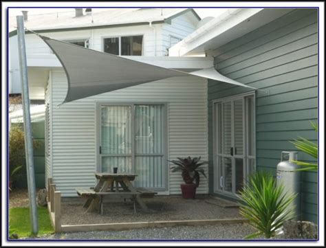 sail awnings for patio patio shade sail ideas patios home decorating ideas
