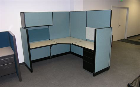 Refurbished Furniture Business by Photo Gallery Omega Trading Company Refurbished Office