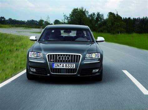 how cars run 2008 audi a8 navigation system 2008 audi s8 motor desktop