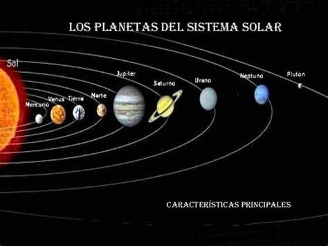 cual es el planeta mas lejano al sol 191 cu 225 l es el tercer planeta m 225 s pr 243 ximo al sol quora