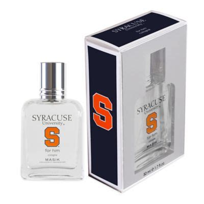 bed bath and beyond dewitt buy university of kentucky men s cologne from bed bath