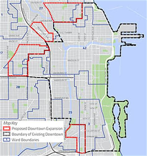 city of chicago zoning map city of chicago neighborhood opportunity bonus leveraging downtown zoning to foster
