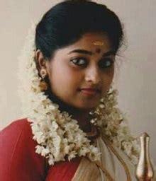 actress monisha death photos monisha unni wikipedia