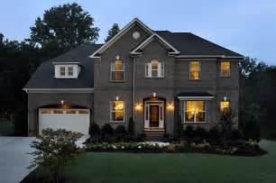 new homes in raleigh new homes in carolina raleigh 187 homes photo gallery