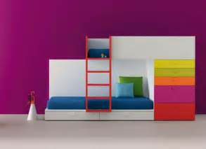 childrens bedroom chairs the interior hub where design has a new dimension 187 kids furniture