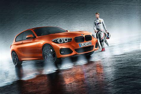 Der Bmw 1er Edition M Sport Shadow by Mobilforum Gruppe Ihr Premium H 228 Ndler F 252 R Fahrzeuge