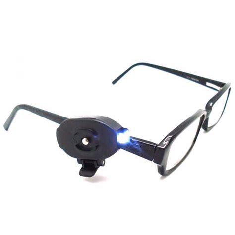 Harga Kacamata Merek Book jual koleksi frame kacamata optical pria di optik tunggal