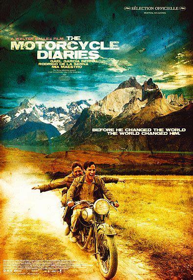 motosiklet guenluegue sinematurkcom