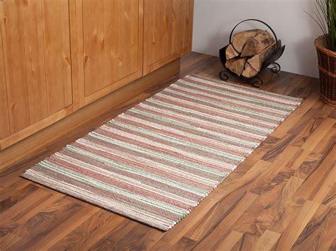 teppiche nach maß teppich nach ma bestellen trendy teppiche nach ma