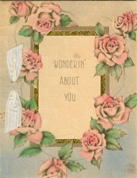 Greeting Cards When You Care Enough To Send The Best by 396 Best Images About Hallmark When You Care Enough