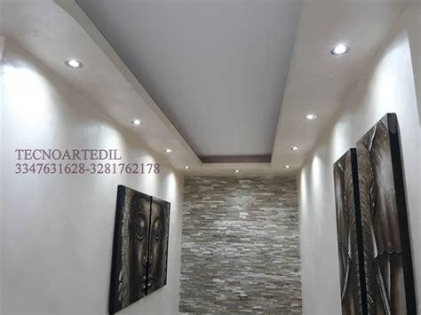 soffitti in cartongesso moderni soffitti in cartongesso moderni um13 pineglen