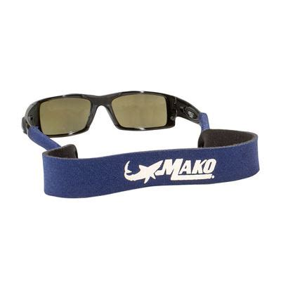 mako boats accessories mako boats gear accessories