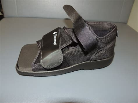 stiff soled athletic shoes stiff soled shoes shoes for yourstyles