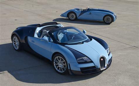 2013 bugatti veyron 2013 bugatti veyron gr sport vitesse legend jean