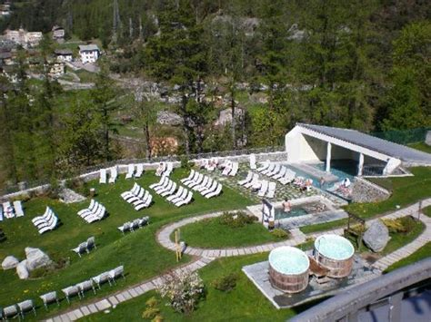 hotel bagni nuovi grand hotel bagni nuovi a bormio italia mountvacation it