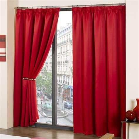 sleep curtains how to sleep better in the summer tonys textiles