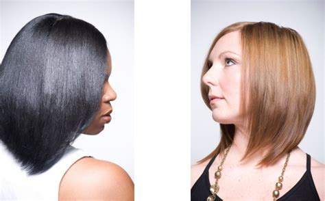 african american blowout hairstyle dominican blowout hairstyles
